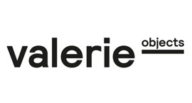 valerie-home