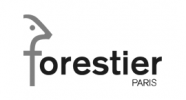 forrestier-logo